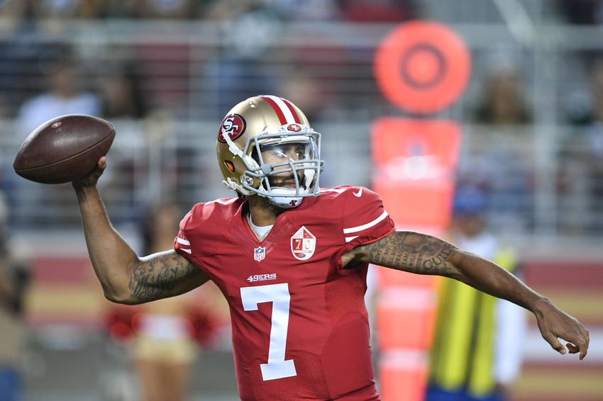 Packers Vs 49ers Preseason Week 3 Grades And Analysis For