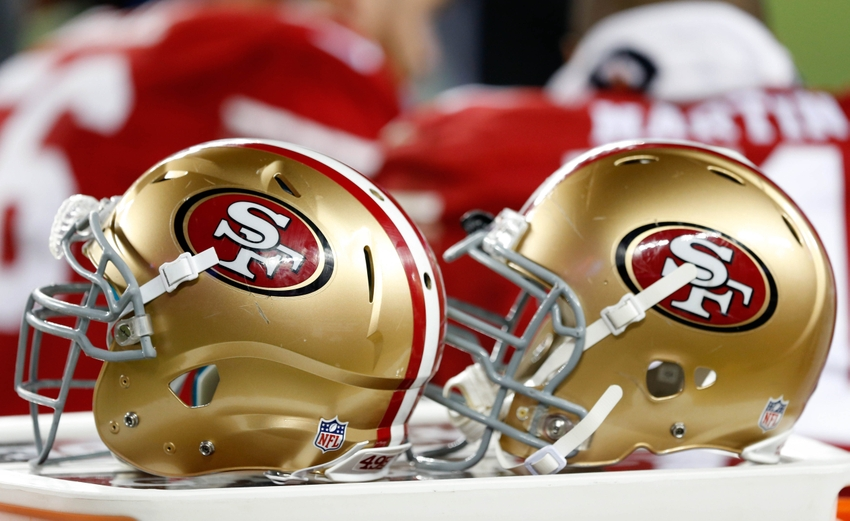49ers 5 Biggest Roster Needs Heading Into 2017 Offseason