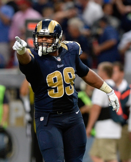 Nfc West Previewing 49ers Division In Advance Of 2016