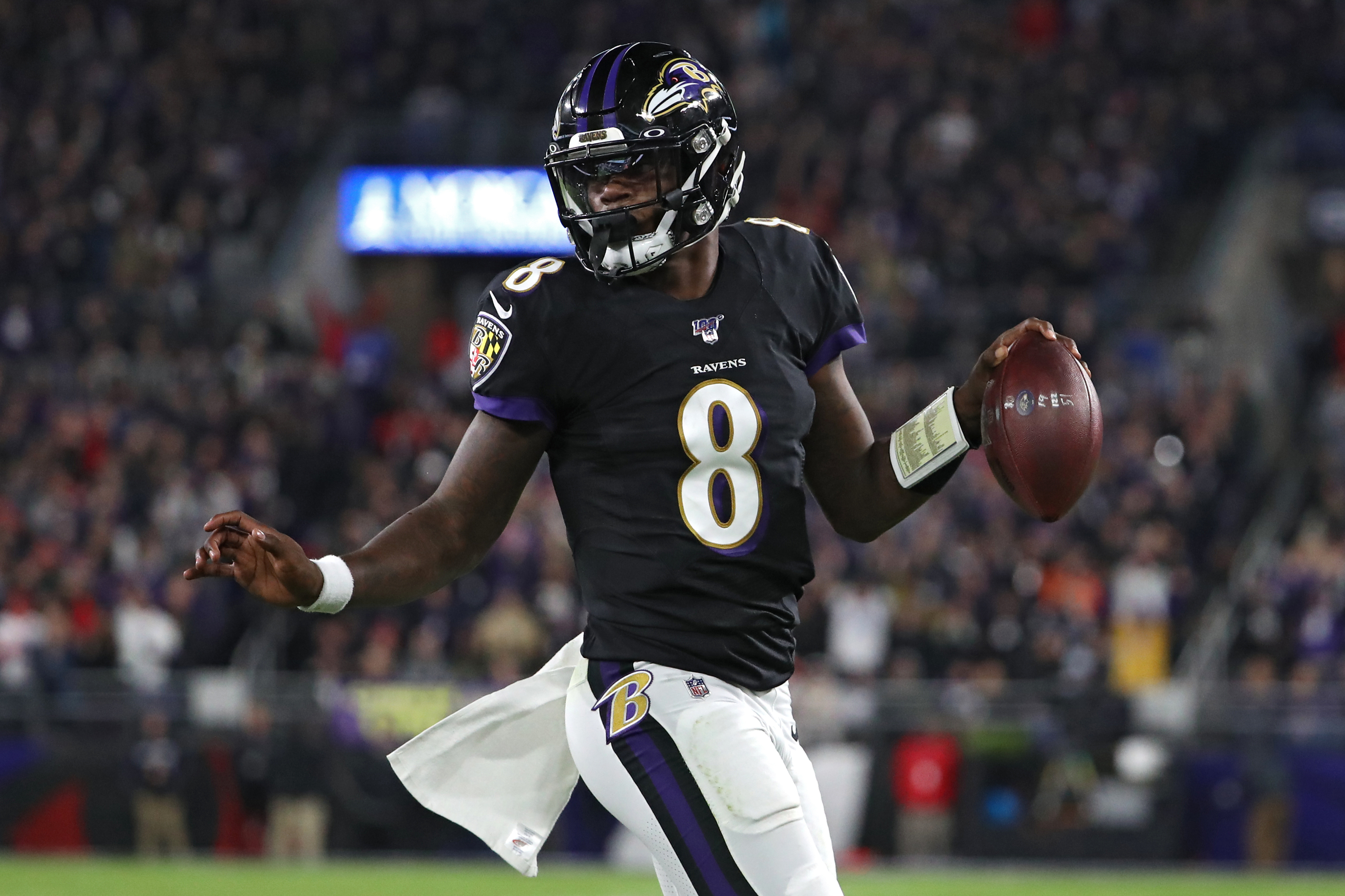 49ers vs ravens betting odds ped use in professional sports betting