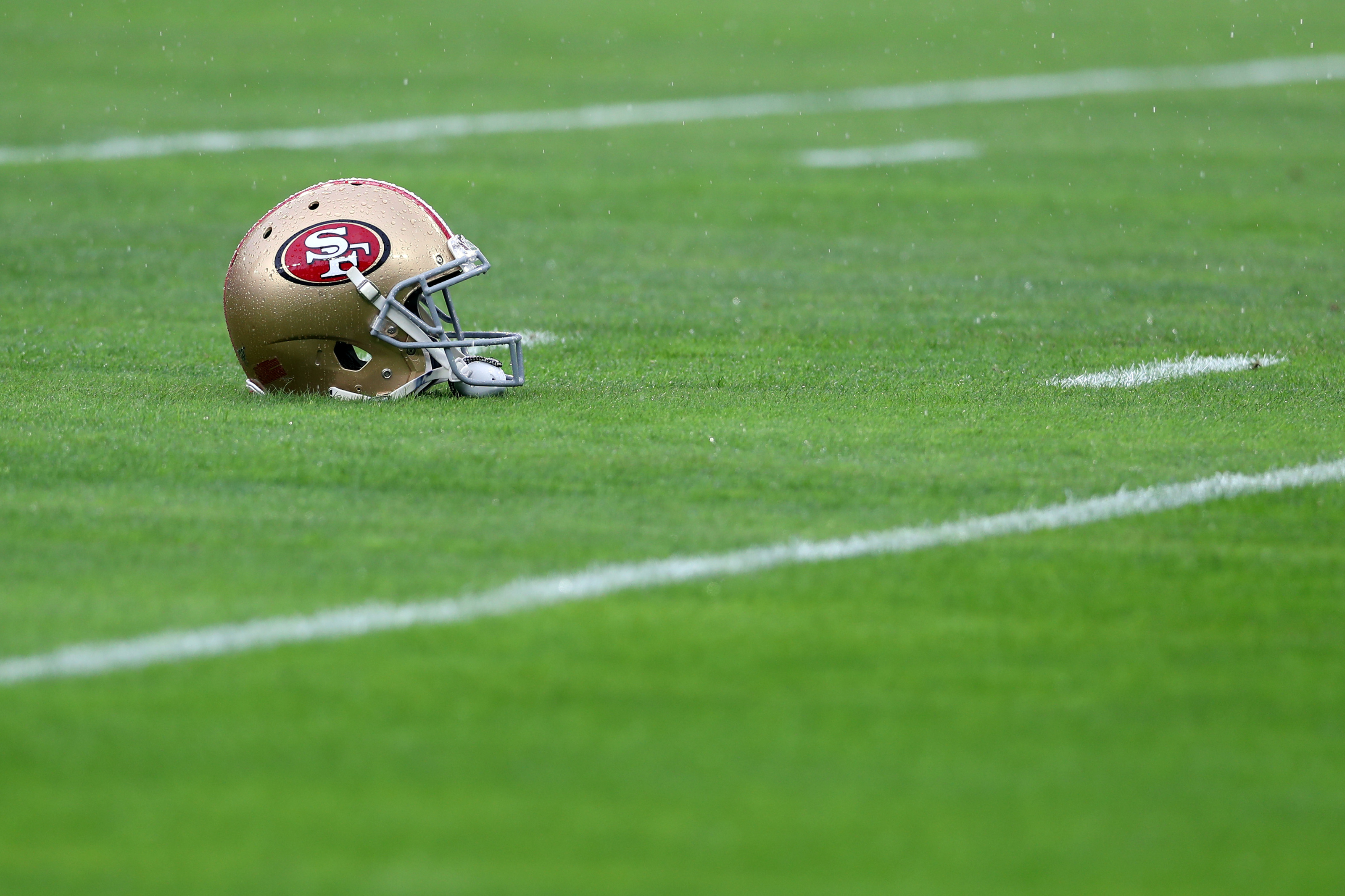 49ers News Offseason Roster Trimmed By 14 Players Before Training Camp