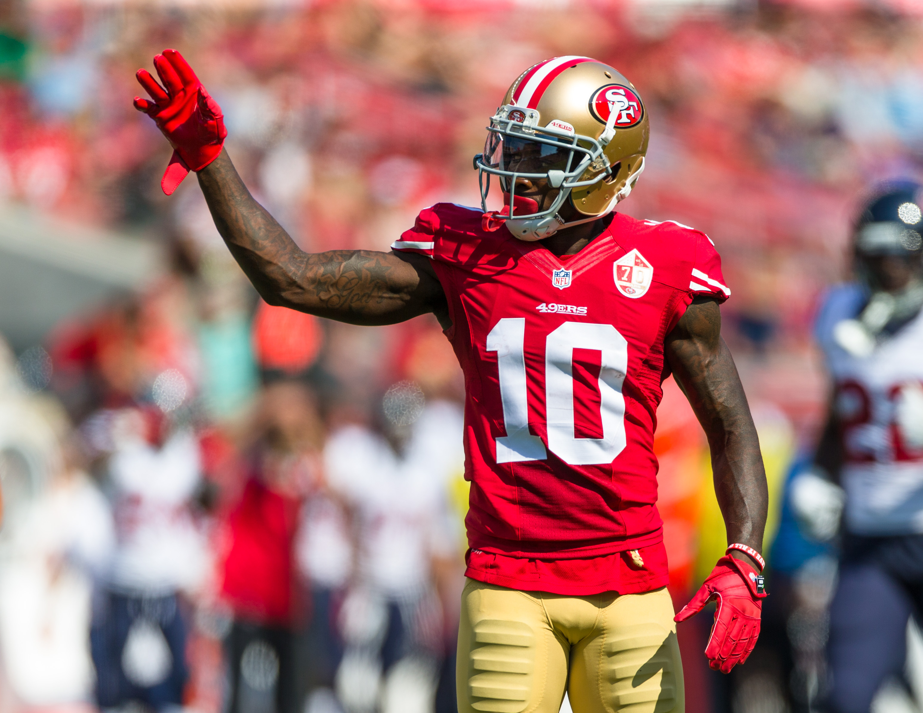 49ers biggest winners and losers from the 2017 nfl draft