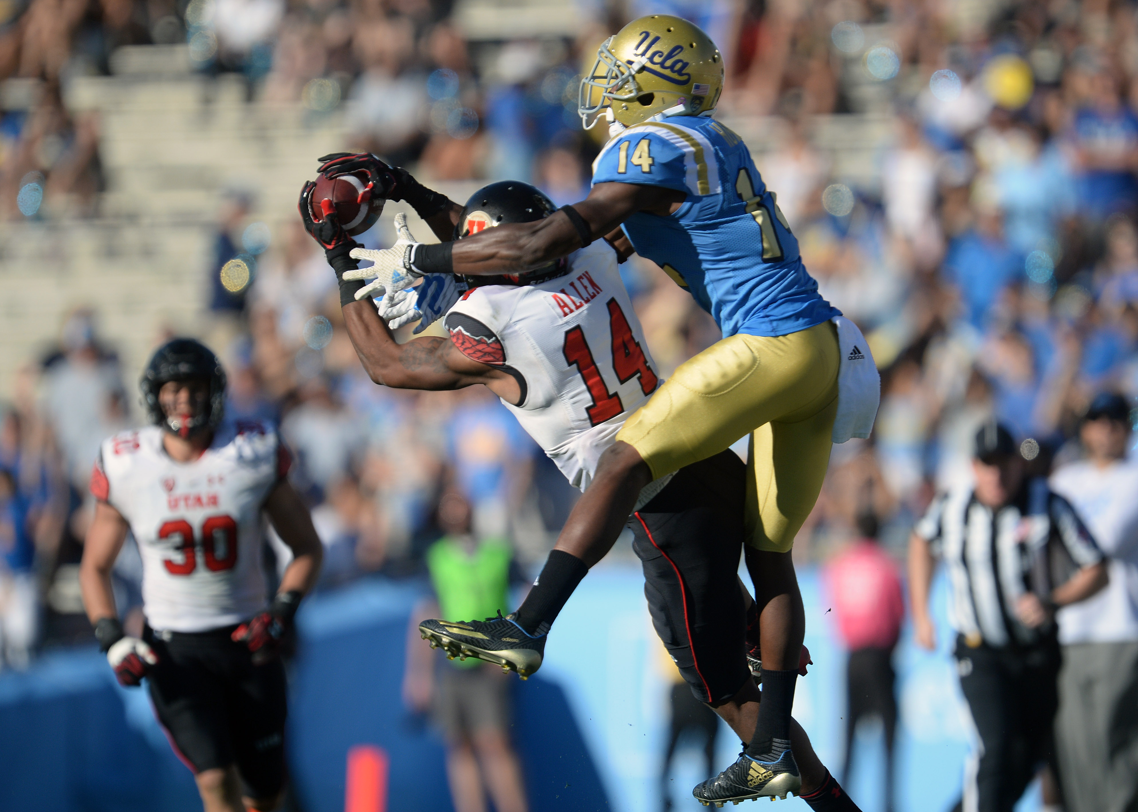 49ers: Complete 7-Round San Francisco Mock Draft for 2017